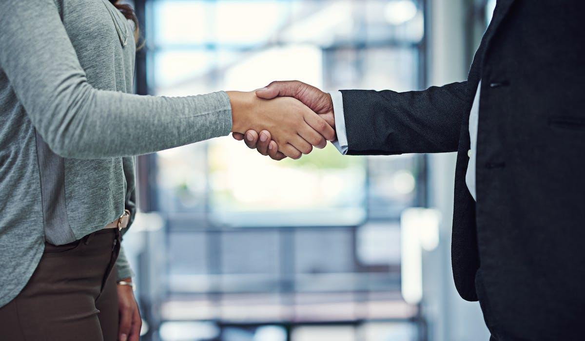 Au moins un entretien doit être organisé avant la signature de la rupture conventionnelle.