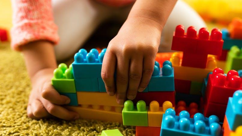 Achat de jouets sur Internet: les écueils à éviter