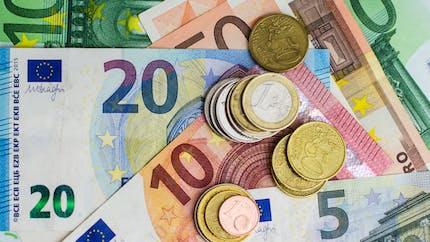 Assurance vie : un investissement mal maîtrisé par les Français