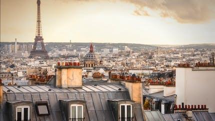 Annulation de l'encadrement des loyers à Paris : quelles conséquences ?