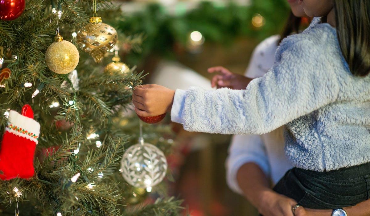 Fabriquer Des Sapins De Noel vous pouvez louer ou fabriquer votre sapin de noël   dossier