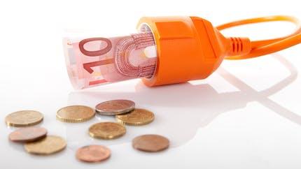 Energie : les concurrents d'EDF et d'Engie veulent la fin des tarifs réglementés