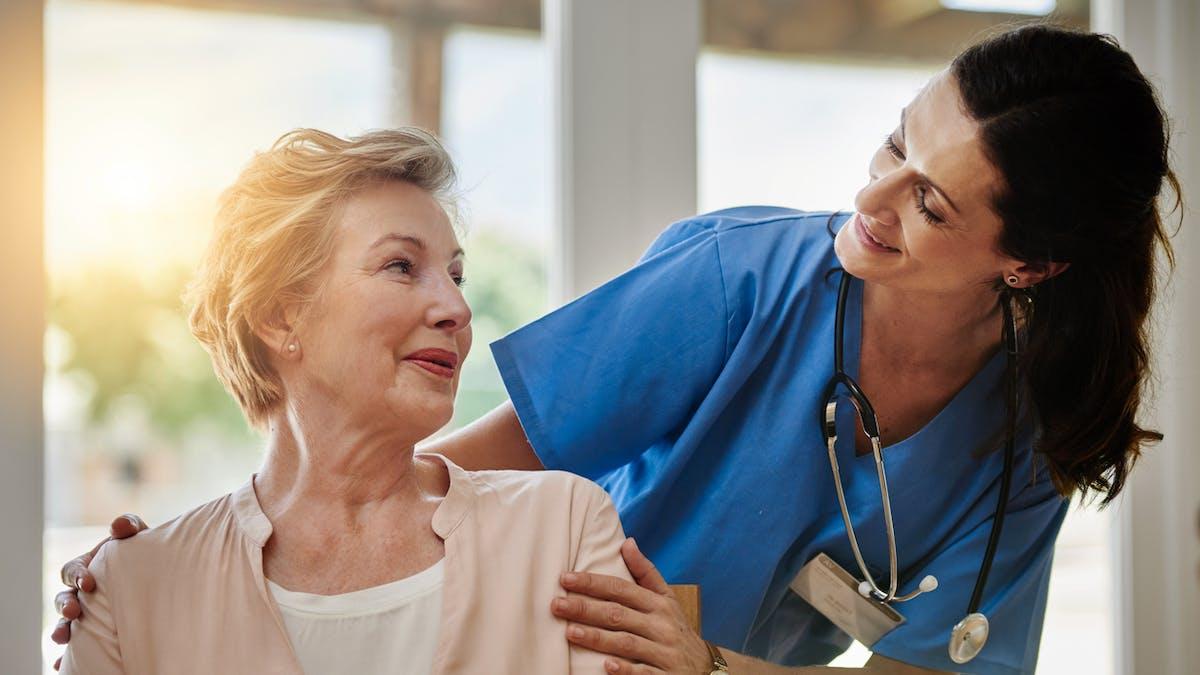 Ces quinze dernières années, le partenaire est devenu acteur de sa santé ou, du moins, un partenaire privilégié du corps médical.