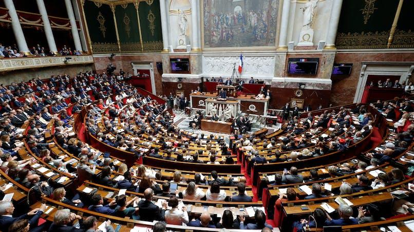 Frais de mandat des députés : des règles plus strictes