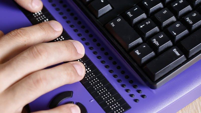 Hello handicap PME : un salon de recrutement 100 % en ligne