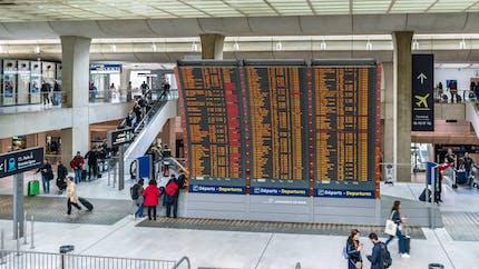 Compagnies aériennes : la nouvelle liste noire des compagnies interdites de vol dans l'Union européenne