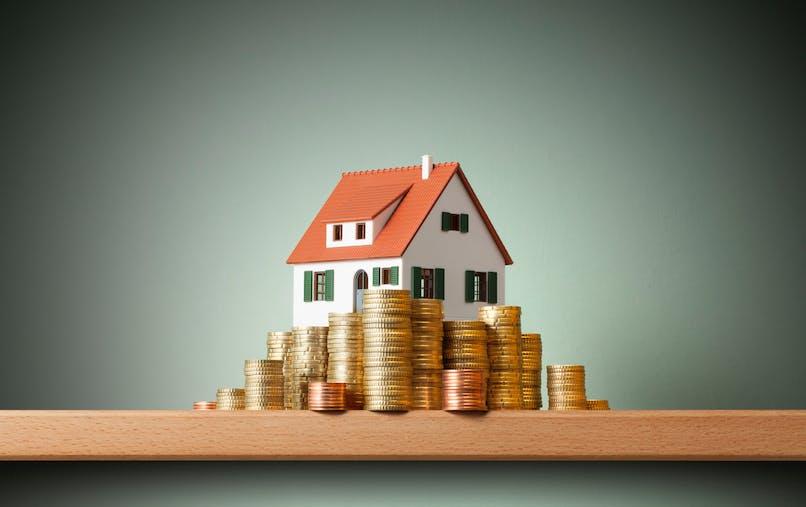 Vous pouvez mobiliser l'épargne accumulée sur votre Perp pour financer l'achat de votre résidence principale.