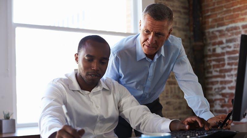 Aide à l'embauche pour les PME : vous avez jusqu'au 31 décembre
