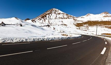Routes nationales : la vitesse bientôt limitée à 80 km/h