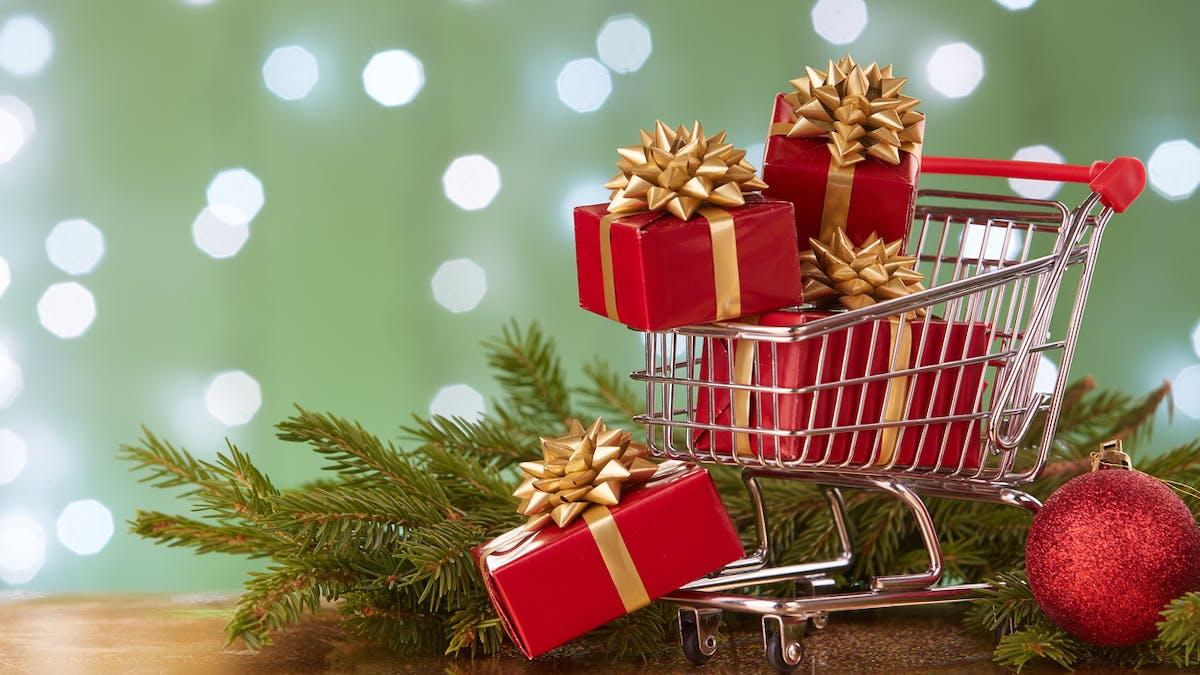 Vous bénéficiez en principe d'un droit de rétractation pour les achats en ligne.