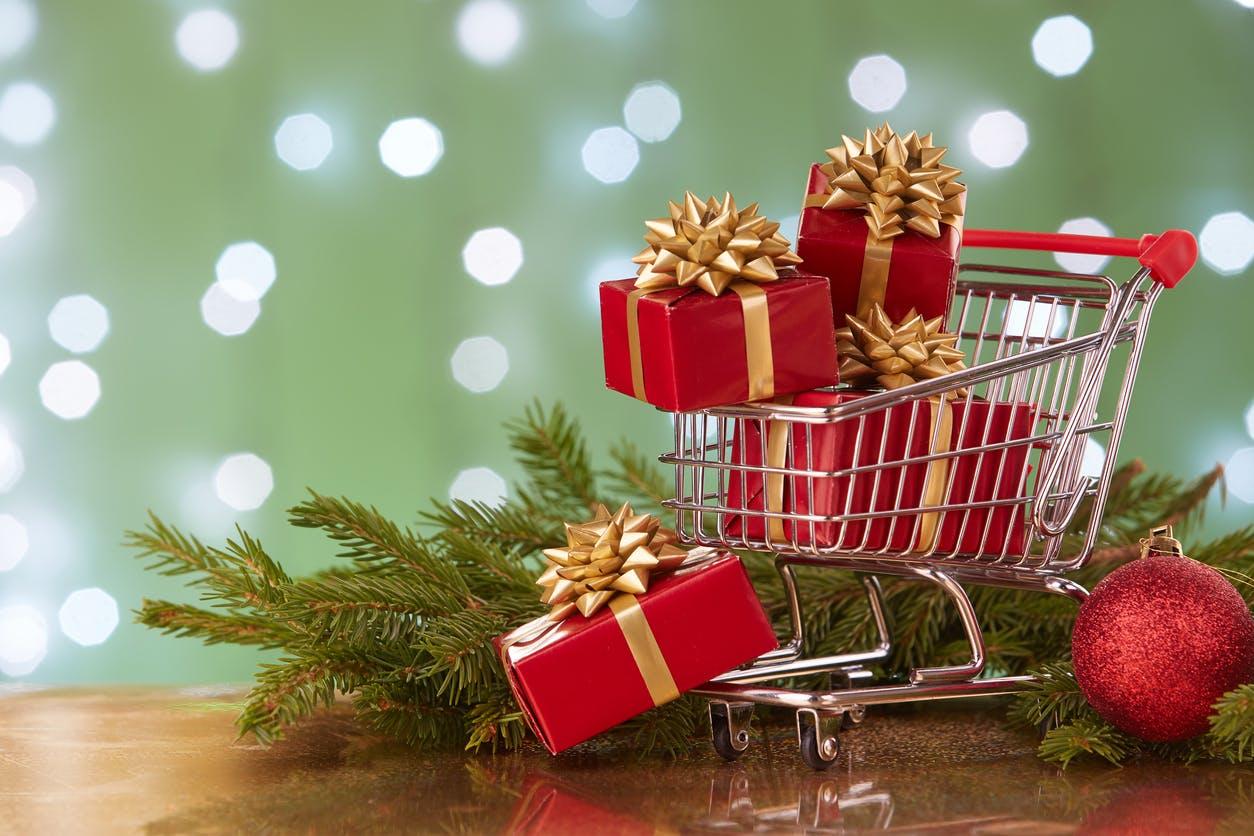 b1c9adf66555d7 Un cadeau de Noël ne vous plaît pas : le magasin est-il obligé de ...