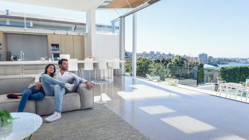 Les clients d'Airbnb aussi devront payer la taxe de séjour
