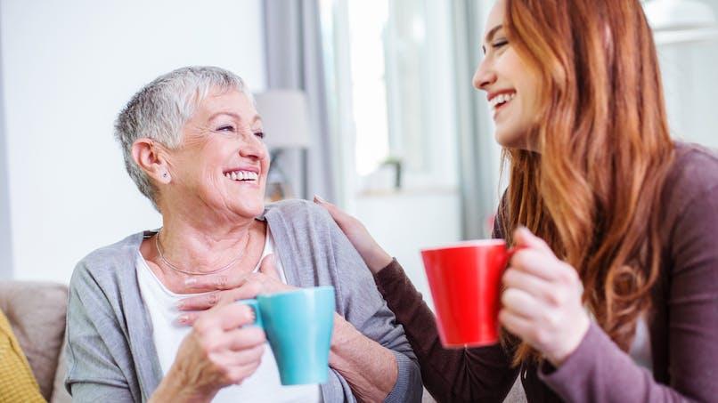 Toit + moi : faire cohabiter les retraités et les étudiants européens