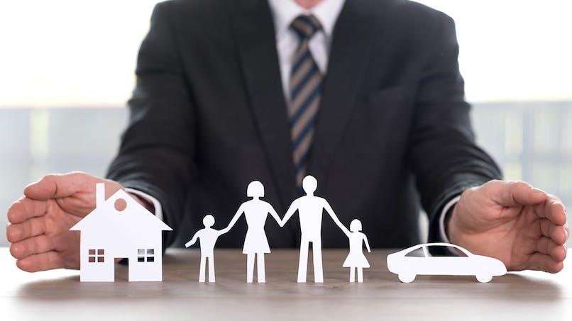 Assurance auto et habitation : vous paierez plus cher en 2018