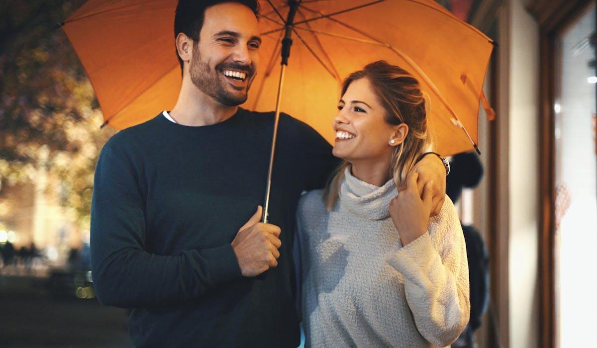 Les membres d'un couple en concubinage n'ont pas le même degré de protection que s'ils étaient mariés ou pacsés.