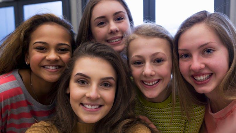 Réforme du bac: les lycéens sont invités à s'exprimer en ligne dès le 13 décembre