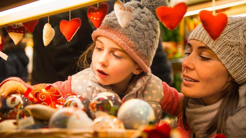 Achats de Noël: la DGCCRF donne ses recommandations