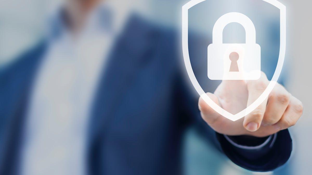 Le règlement européen sur la protection des données entrera en vigueur le 25 mai 2018
