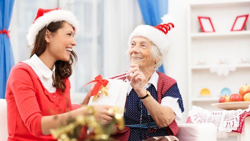 Noël : Et si vous participiez à un réveillon solidaire ?