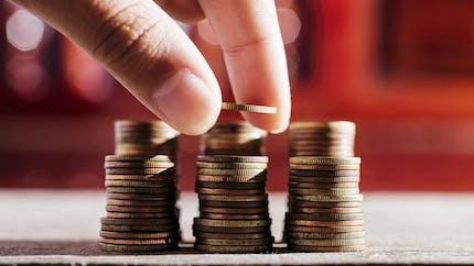Faut-il souscrire un plan d'épargne retraitepopulaire ?