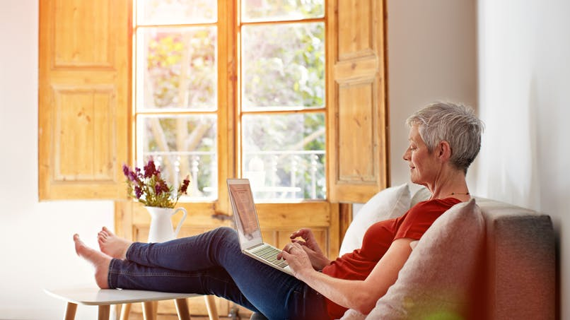 Age de départ à la retraite, montant des pensions : une semaine pour comprendre