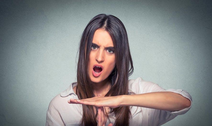 Diffamation, injure, calomnie… que risquez-vous ?
