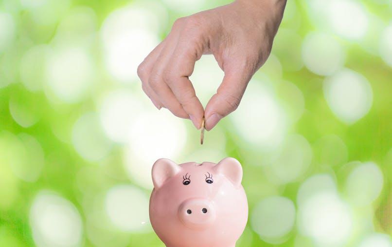 Le succès de l'assurance-vie tient en grande partie à la sécurité offerte par les fonds en euros.
