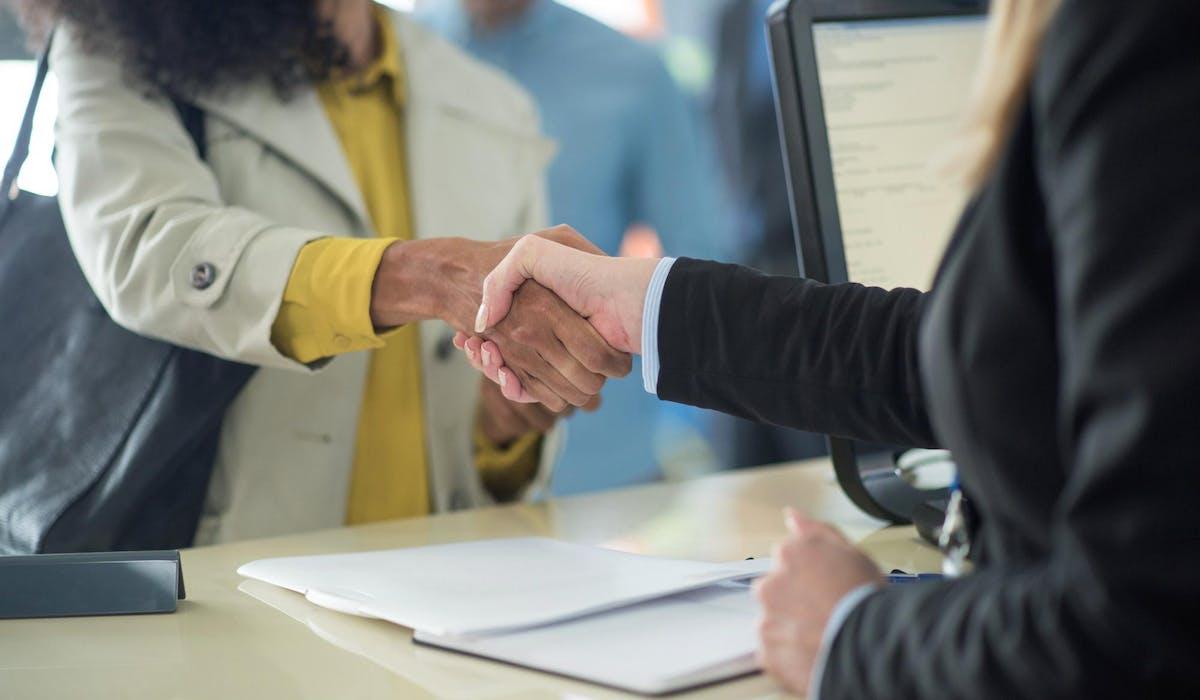 Le RSA et la prime d'activité forment un revenu minimum.