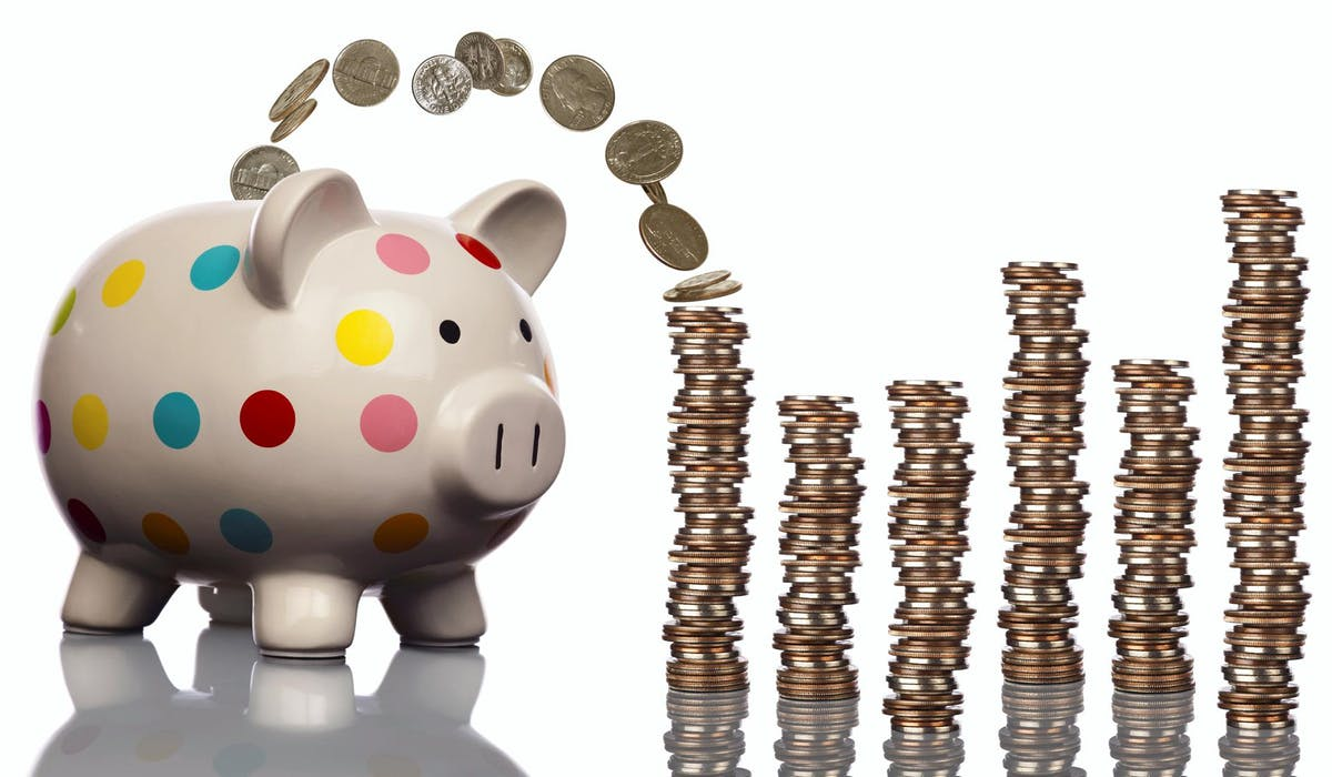 L'acte de donation est un acte notarié qui génère des frais.