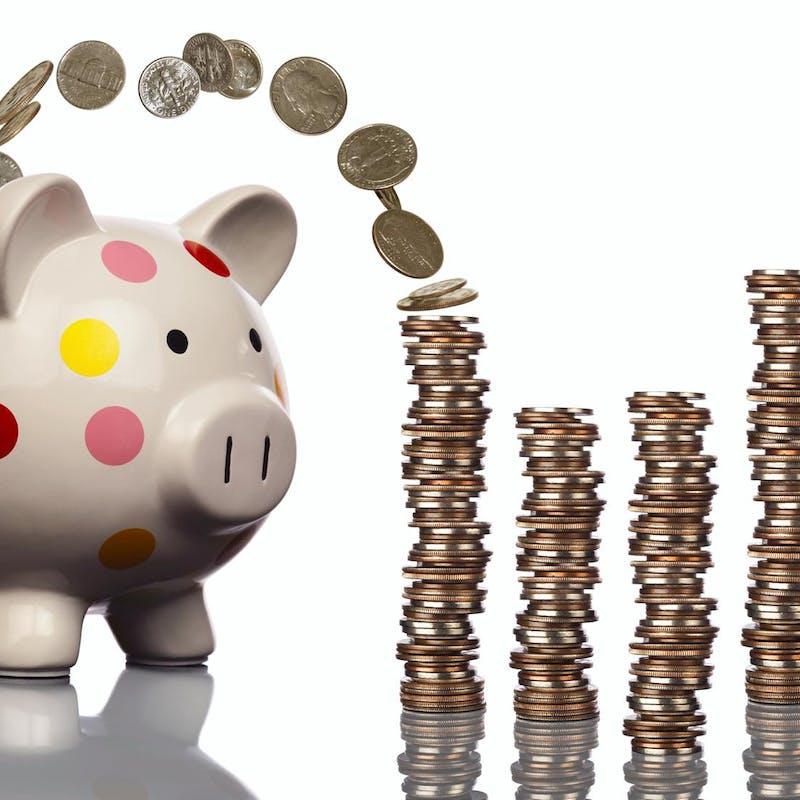 Combien vous coûte une donation ?