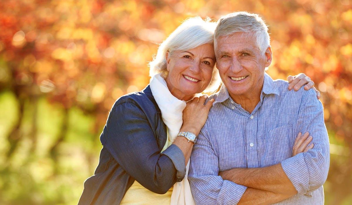 Percevoir une pension de réversion, ce n'est pas automatique.