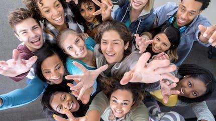 Le RSA jeune pour les moins de 25 ans