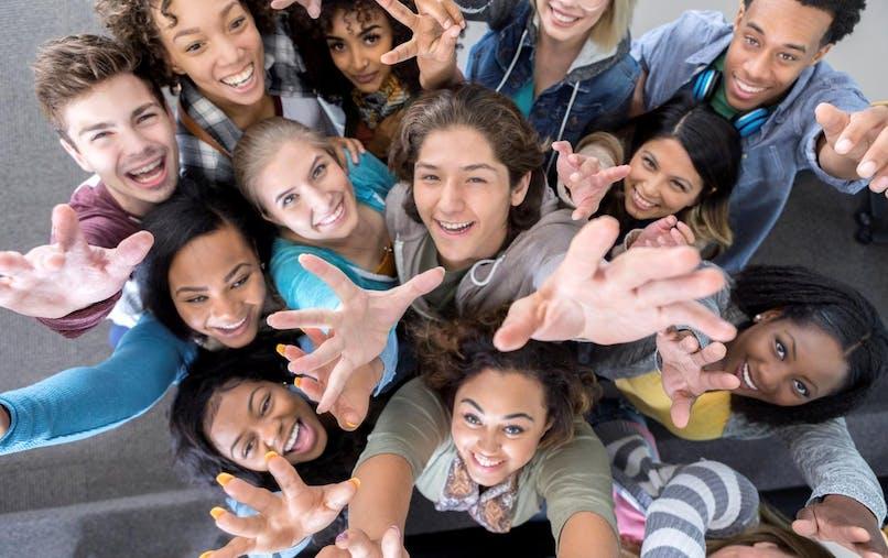 Un jeune de 18 à 25 ans, peut bénéficier du RSA jeune actif sous certaines conditions.