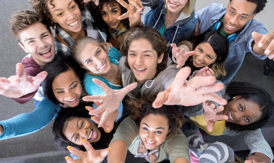 Le RSA jeunes pour les moins de 25 ans