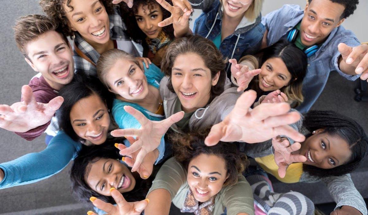 Un jeune de 18 à 24 ans, peut bénéficier du RSA jeune actif sous certaines conditions.