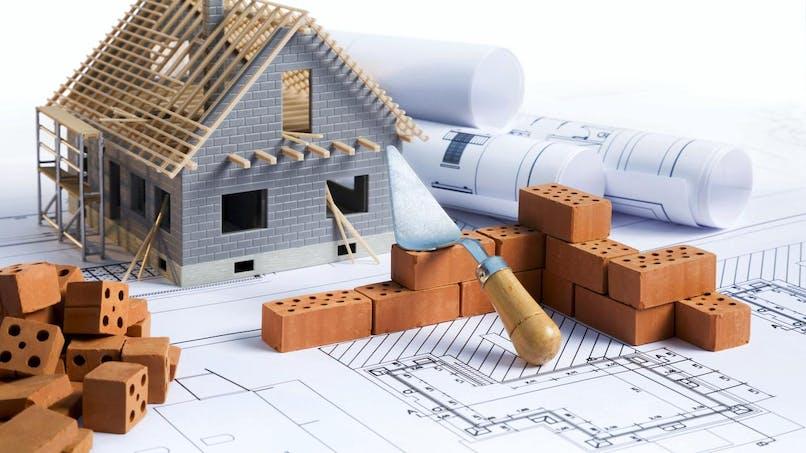 Comment faire construire sa maison étape par étape