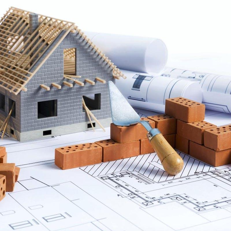 Faire construire sa maison: les écueils à éviter