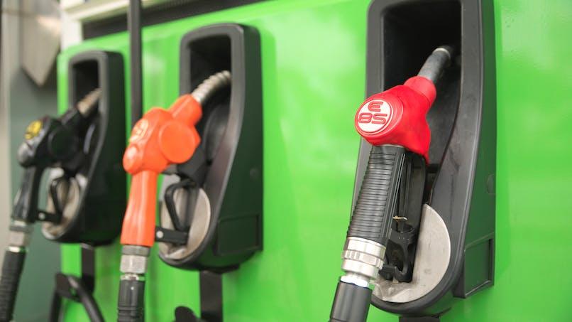Carburant : des boîtiers flexfuel homologués pour rouler moins cher