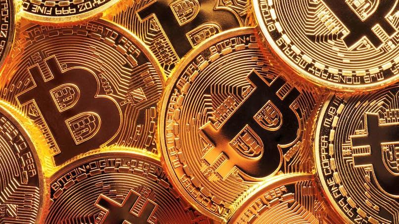 La chute du bitcoin révèle les dangers de cette monnaie virtuelle