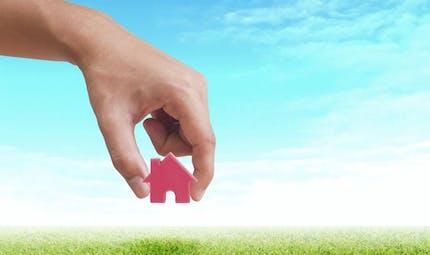 Achat immobilier: utiliser votre plan épargne entreprise