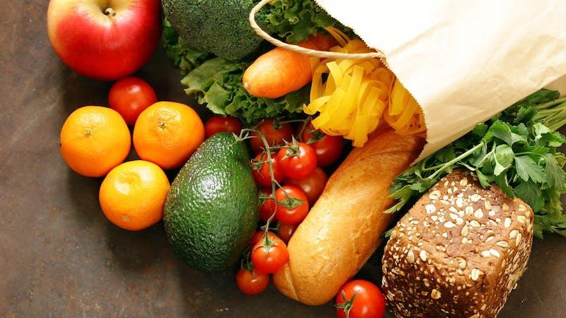 Etats généraux de l'alimentation : quels impacts pour les agriculteurs et les consommateurs ?