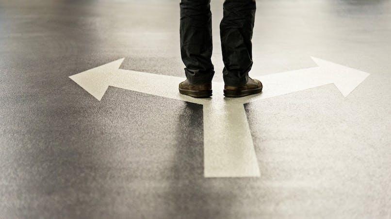 Licenciement économique : les offres de reclassement personnalisées ne sont plus obligatoires