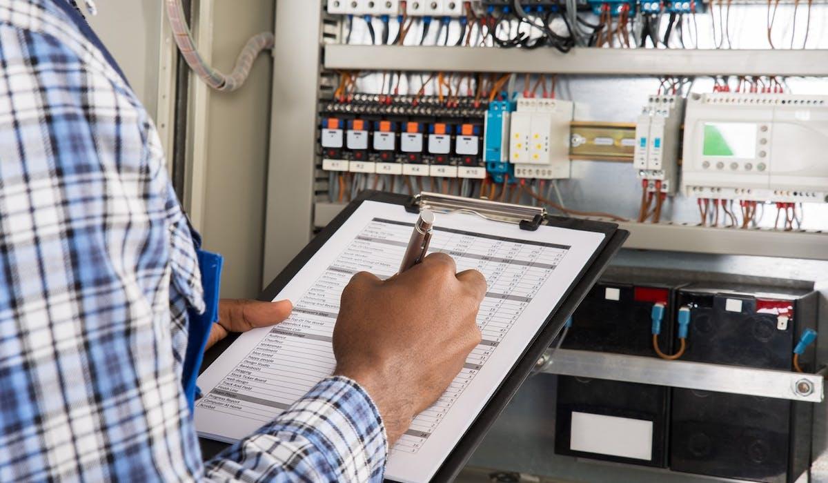 Les diagnostics électricité et gaz deviennent obligatoires pour toutes les locations.