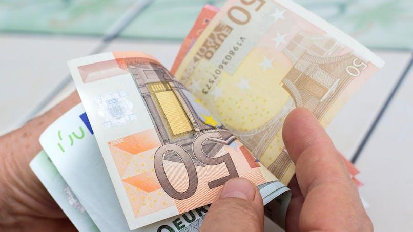 Loi de finances pour 2018 : les sept mesures qui concernent les particuliers
