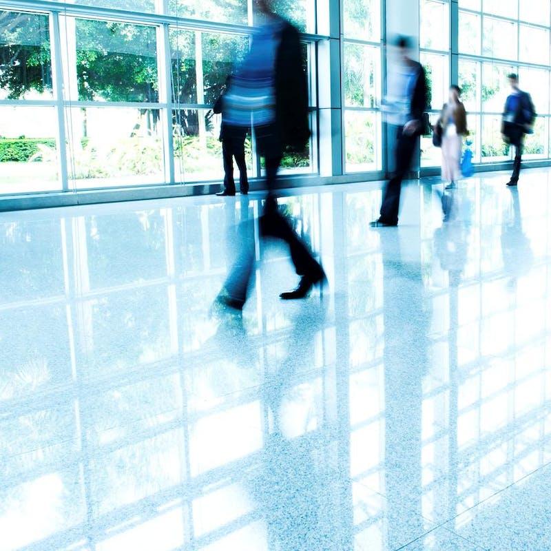 Cinq choses à savoir sur la rupture conventionnelle collective