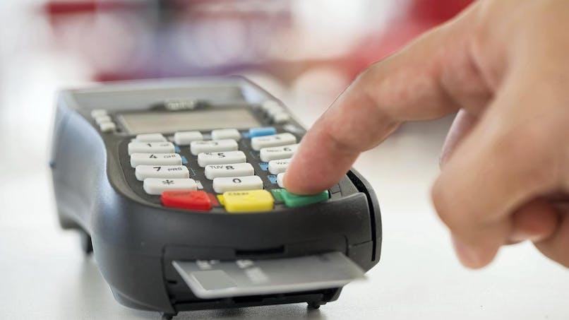 Fraude à la carte bancaire: des conditions de remboursement plus favorables