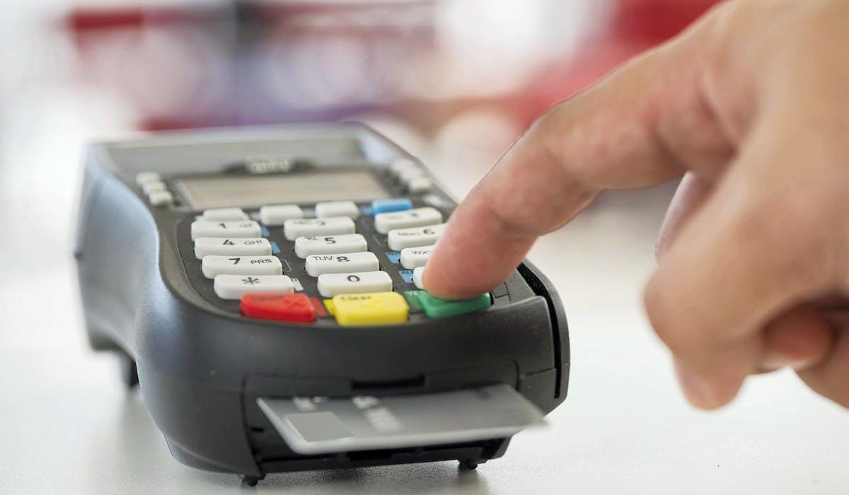 Fraude A La Carte Bancaire Des Conditions De Remboursement Plus Favorables Dossier Familial Dossier Familial