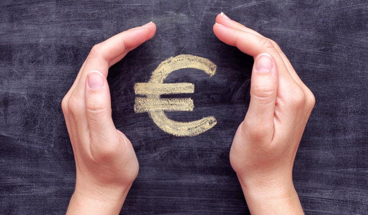 Les banques ne peuvent pas dépasser les seuils de l'usure.