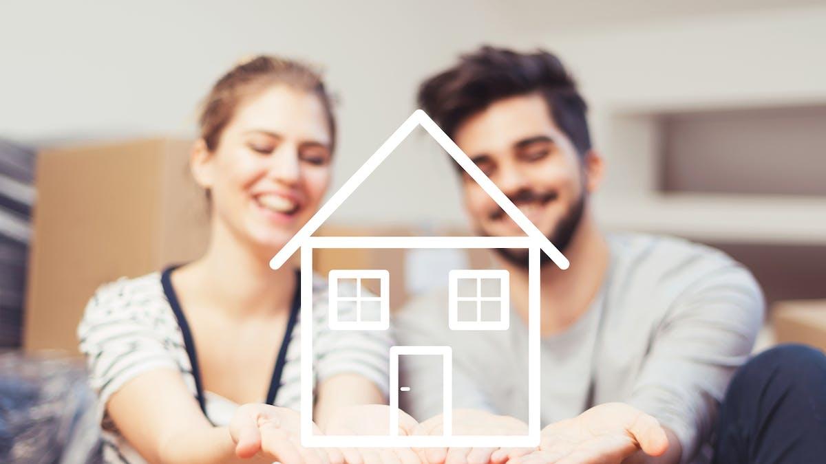 Les conditions pour bénéficier du prêt à taux zéro sont restreintes depuis le 1er janvier 2018.