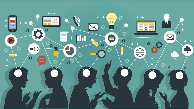 Développer et cultiver son réseau